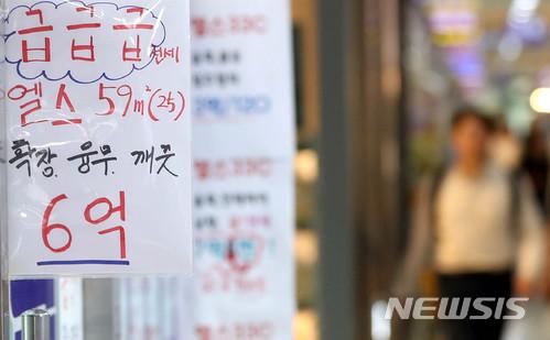 지방선거, 여당 압승에 부동산 규제 탄력 받을 듯
