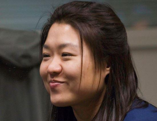 10년 이어진 이소연 '먹튀' 논란…방송 해명에도 여론 '싸늘'