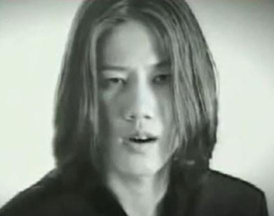 'O2R' 김재근, 교통사고로 사망… 6세 아들 홀로 남아