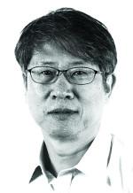 비핵화 여정, 역지사지가 절실하다