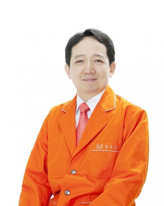 365mc 김남철 회장, 마이크로소프트 컨퍼런스서 특강