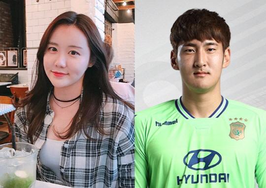 """이경규 측 """"이예림, 김영찬과 열애? 사생활이라 확인불가"""""""
