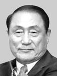 향군회장에 김진호 前합참의장