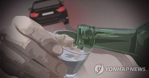 서울 시내버스 기사, `술 깨지 않은 상태`로 버스 운전