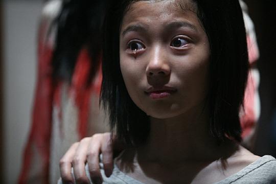 `곤지암` 뜨거운 이유? 믿고 보는 `기담` 감독의 공포 신작...누리꾼 ¨엄마귀신 잊지 못해¨