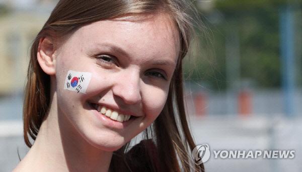 러시아 월드컵 개막식 오늘14일 지상파 3사 생중계포털에선 못본다