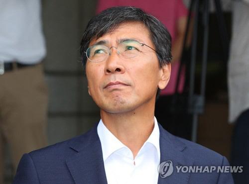 """김지은 측 """"증인 모해위증 고소, 전형적인 성범죄 역고소"""""""