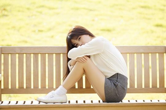 '쌈, 마이웨이' OST 류지현 '또 밤이 지나버렸네' 19일 발매