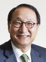 [양봉진 저널] `혼돈의 가장자리`에 선 한국 경제
