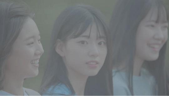 신세휘, 과거 아이콘 '취향저격' 뮤직비디오에서 청순 미모 새삼 화제