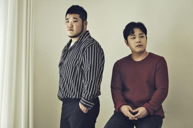 '듣는 음악' 뮤지션 길구봉구 24일 컴백…제목은 '다시 우리'