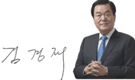 김경재 盧 선거운동까지 도왔던 인물, 등돌린 뒤 결국 법정행