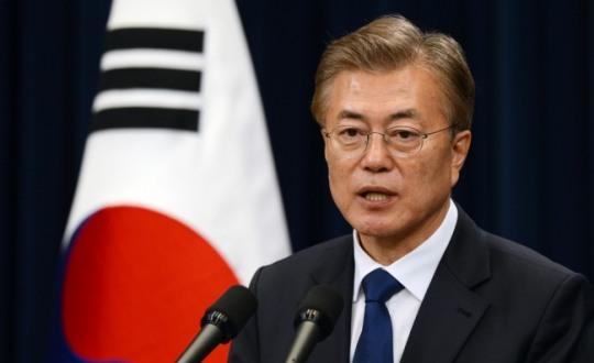[속보] 정부, 800만弗 대북인도지원 검토
