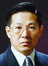 한국농구연맹 신임 총재 이정대씨 내정