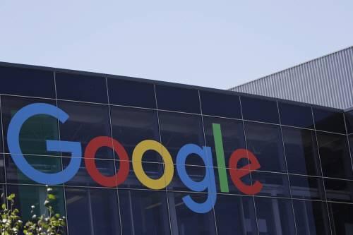 구글, 美 군사 프로젝트 참여 알려지자 내부 반발…직원 사퇴까지