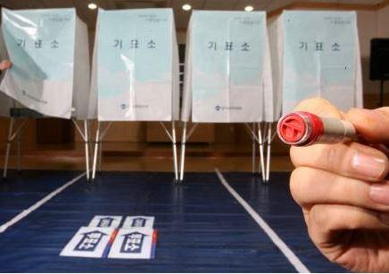 방송3사 출구조사, 오후 6시 투표종료와 함께 공표…적중률 변수는?