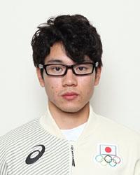 日 쇼트트랙 대표 사이토 평창올림픽 첫 도핑 적발