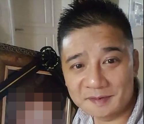[단독] 검찰, '어금니 아빠' 부인 성폭행 사건 영장 거듭 기각