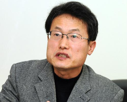 """조희연 """"일반고 황폐화, 고교서열화 초래한 외고·자사고 폐지 필요"""""""