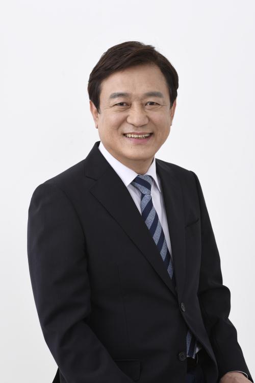 김병우 충북교육감 당선인, 교육감 후보 최다 득표율 '57.13'