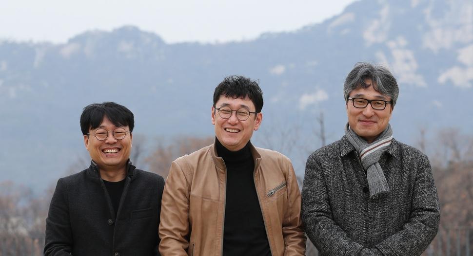 """""""'1987' 박종철 열사의 마지막 대사가 비수처럼 꽂혔다"""""""