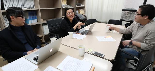 """""""청년층 생존에 내몰려 공정성에 민감…'세대 연대' 절실"""""""
