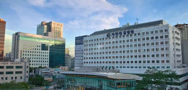 물혹제거 수술하다 멀쩡한 신장 떼어낸 가천대 길병원
