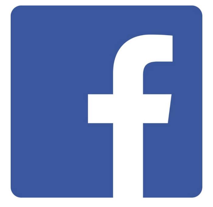 ¨지난해 미국의 24세 이하 이용자 280만 명 페이스북 떠나¨