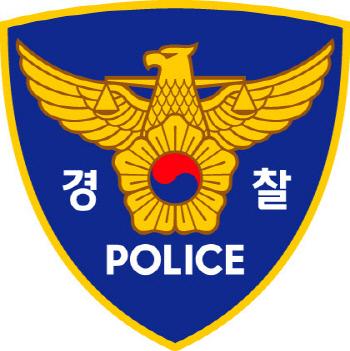 """경희대, 유명 아이돌 멤버 입시 특혜 의혹…""""면접 안 보고도 합격"""""""