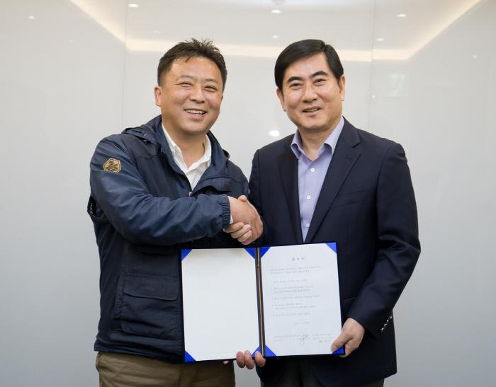 삼성전자서비스, 90여개 협력사 직원 8000명 직접고용