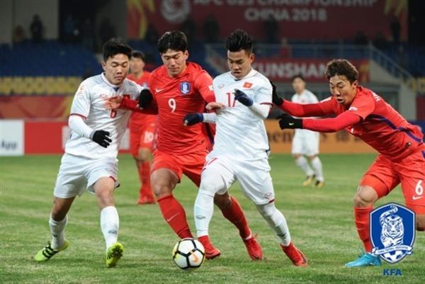 `졸전` 김봉길호, 불가능한 `점유율 축구` 빨리 버려야