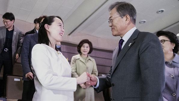 [정치포커스] 3차 남북정상회담 전제 조건은? 바른미래당 파장