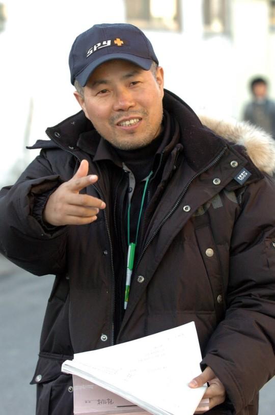 '꽃보다 남자' 전기상 PD, 오늘(13일) 교통사고로 별세