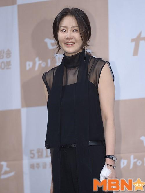 """고현정 VS '리턴' PD 불화설…SBS """"사실 확인 중"""""""