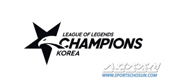 '2018 LoL 챔피언스 코리아' 스프링 시즌, 16일 드디어 개막