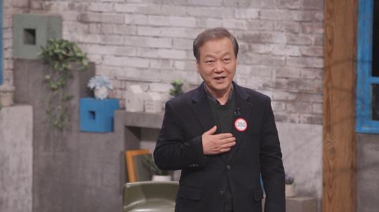 `차이나는클라스` 최열 ¨겨울=삼한사미…미세먼지 일상 위협¨