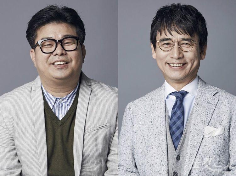 정재승 교수 ¨유시민 인터뷰, 블록체인 폄훼… 우려돼¨