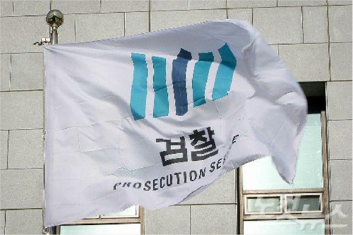 검찰, `MB 재산관리인` 이병모 어제 긴급체포…증거인멸혐의