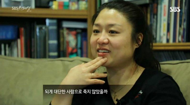 """'먹튀 논란' 韓 첫 우주인 """"차라리 그때 죽었으면…"""""""
