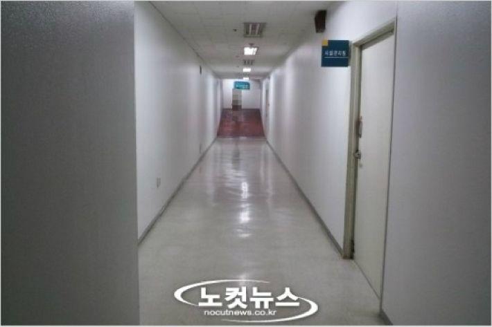 인천 대학병원서 혹 떼려다 멀쩡한 신장 떼어내