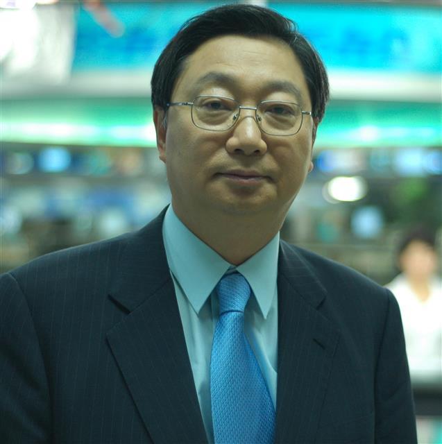 [열린세상] 동북아 평화체제를 꿈꾸며/김경민 한양대 정치외교학과 교수