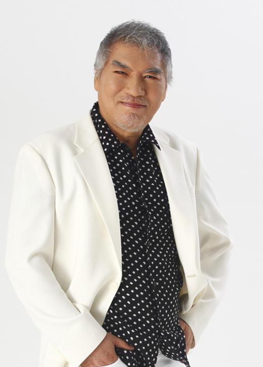 """나훈아, 새 앨범 'Dream Again' 공개 """"죽기 전 죽을 만큼 꿈을 피우겠네"""""""