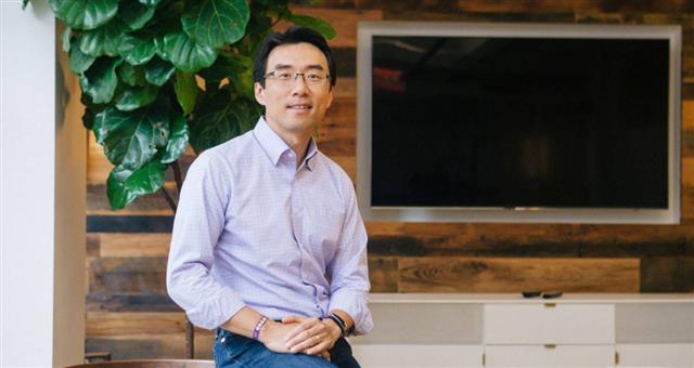 삼성전자 'CIO' 신설…이재용호 新혁신 경영 본궤도