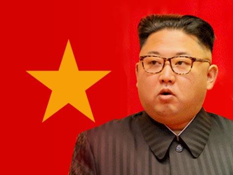 베트남의 길/황성기 논설위원