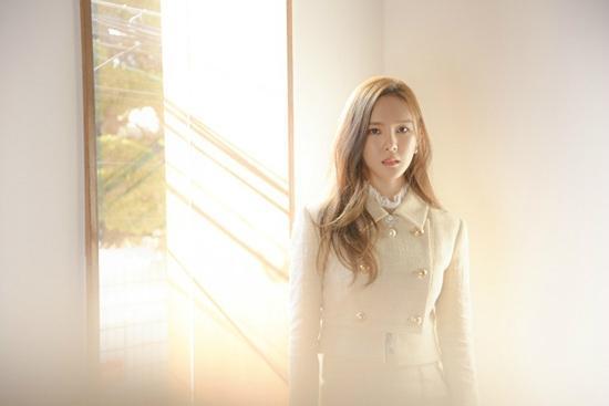 `라디오 로맨스` 3번째 OST, 답가여신 `미교`가 재해석한 故 유재하 `지난날`