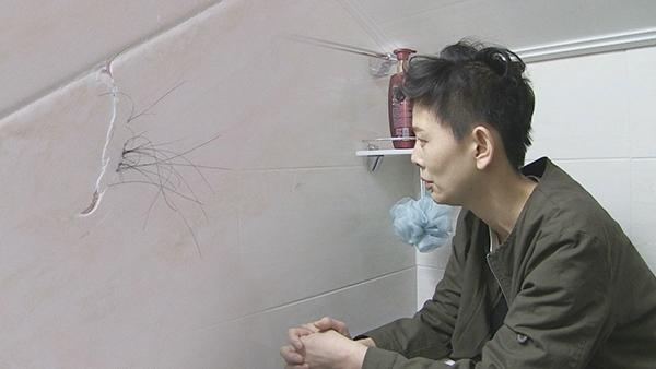'세상에 이런 일이' 숙면 강아지-화장실 미스터리-설탕공예-55세 패셔니스타 반짝이 공주