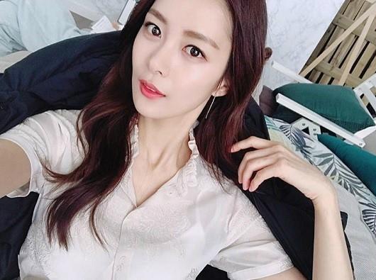 '하트시그널2' 송다은 화장품 광고 모델 발탁…본격적 연기 활동