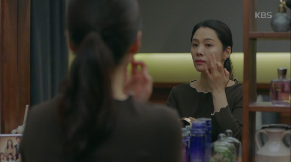 '우리가 만난 기적' 김현주 vs 라미란, 김명민 사이에 둔 팽팽한 대결