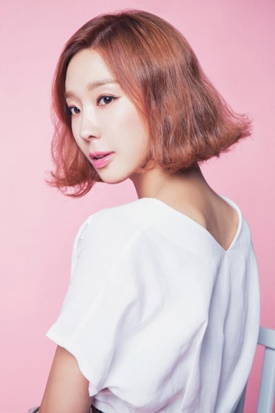 ¨대한항공과 작별¨이지혜 조현민 `갑질논란` 비판