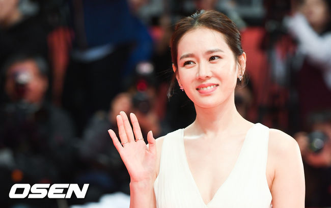 """[직격인터뷰] '밥잘사주는'CP """"손예진, 안판석 감독이 처음부터 염두해"""""""